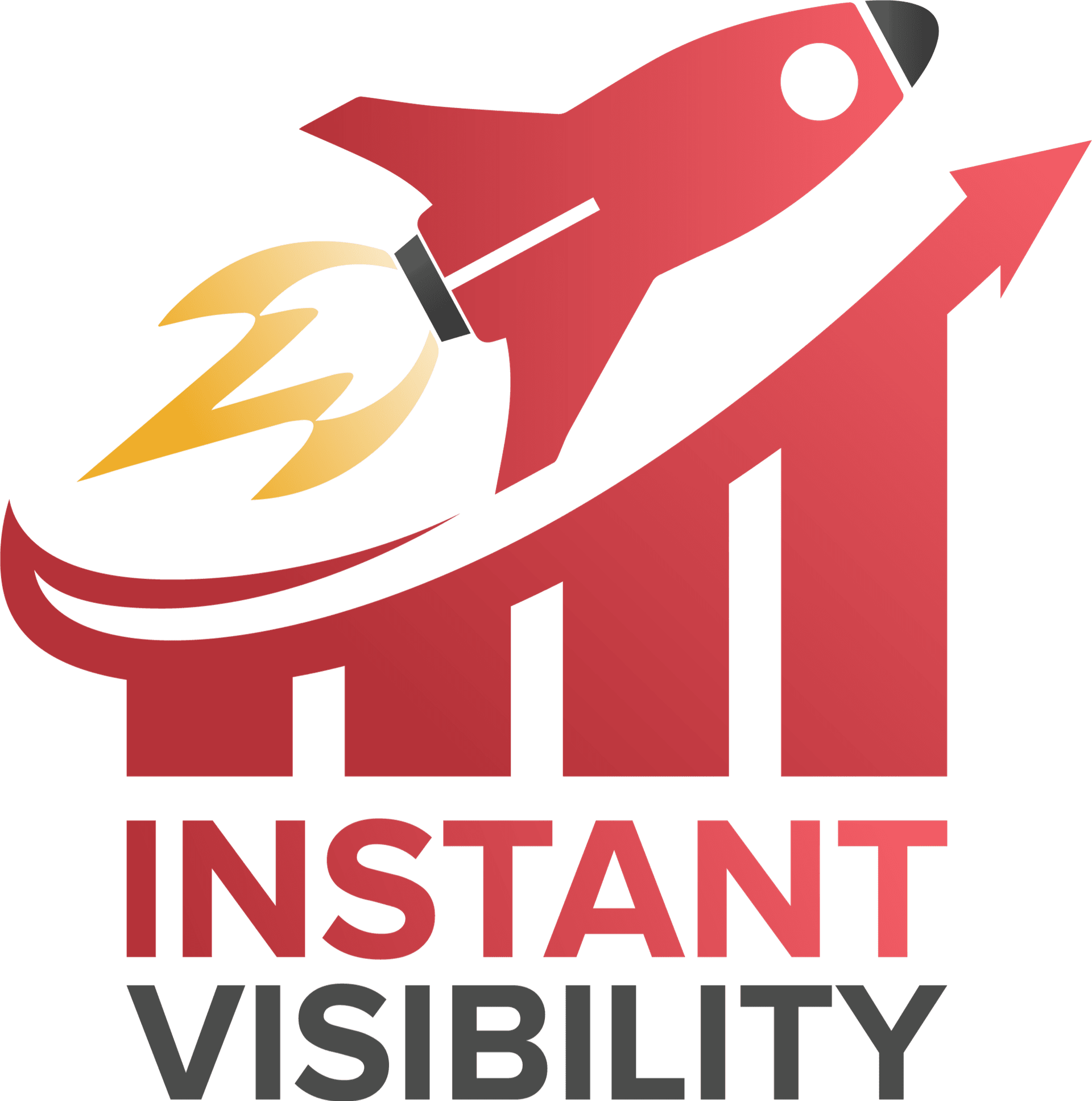 Instant Visibility Assets